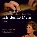 Cover_Quadratisch_150